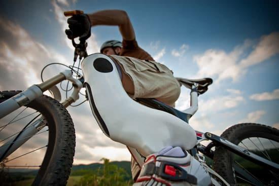 Bikefitting 3