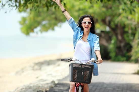 Bikefitting 2
