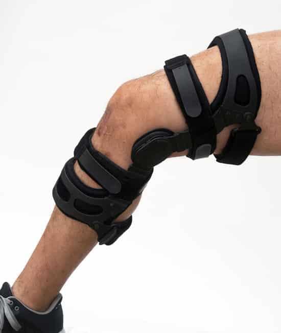 Orthopädietechnik 2