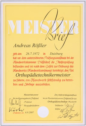 meisterbrief-andreas-roessler